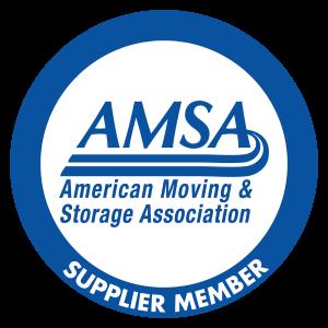 amsa_supplier_logo-300x300