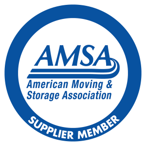 amsa_supplier_logo-300x300