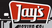 jaysmoving-logo