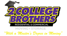 logo-2-College-Brothers
