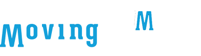 wmc-logo