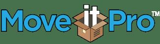 cropped-MIP-Large-Logo