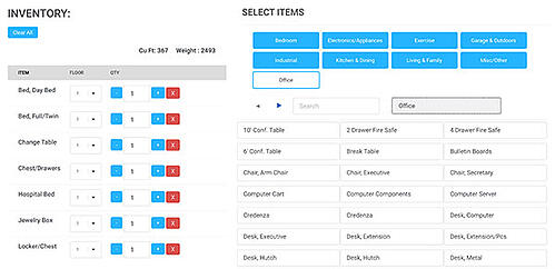 itemized-inventory-moving-software