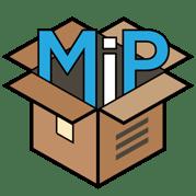 mip-square-logo
