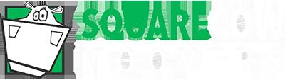 squarecow