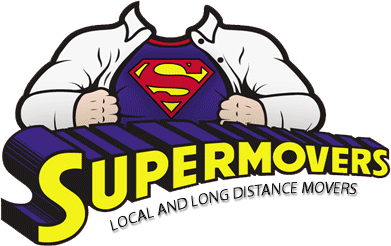 super movers log